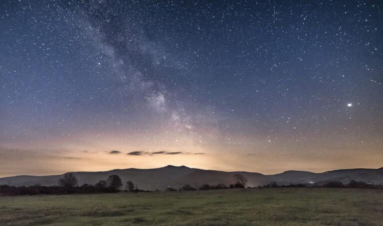 Image by nationalparks.uk